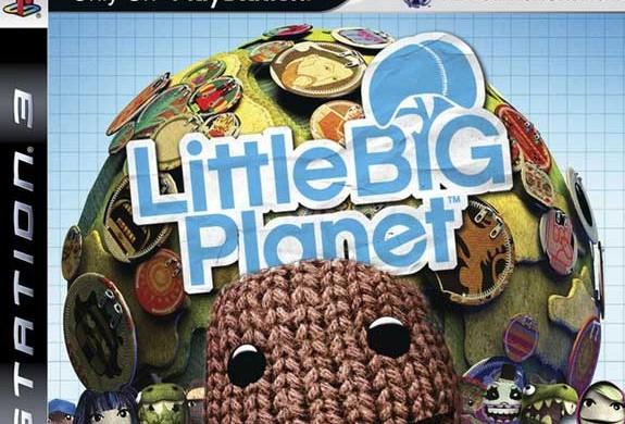 little_big_planet_feature