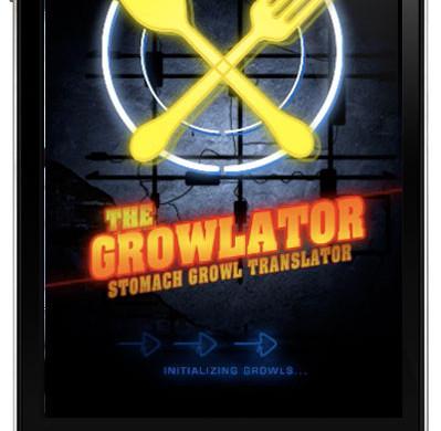 growlator