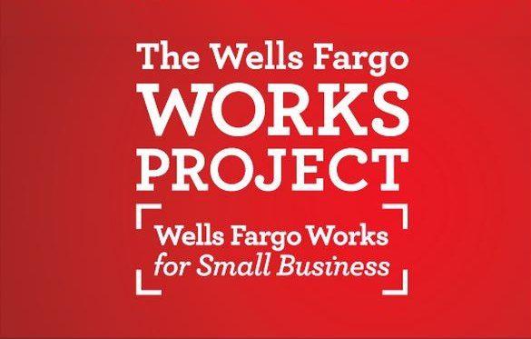 wells-fargo-works-project2